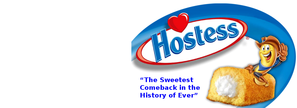Hostess®