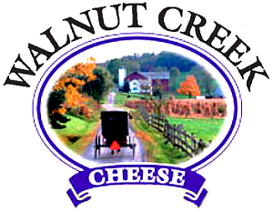 Image result for walnut creek foods